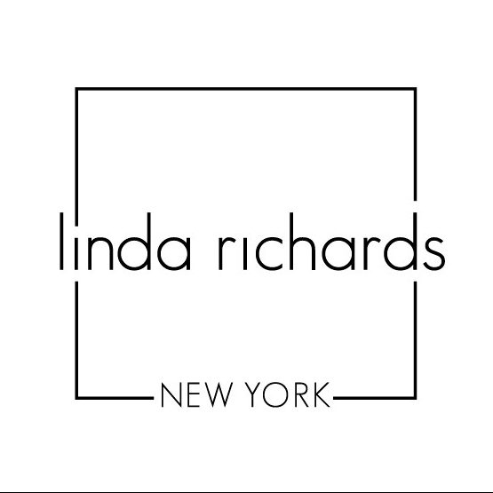 linda richards