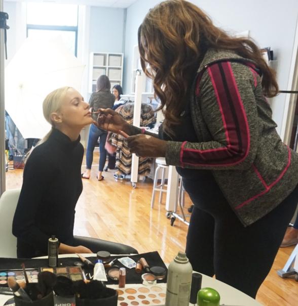 makeup shoot.jpg